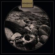 USURPRESS - Digipak CD - Interregnum