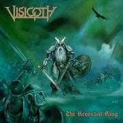 VISIGOTH - CD -  The Revenant King