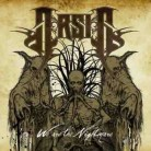 ARSIS -CD/DVD- We Are The Nightmare