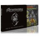 ASHBURY - CD - Eye Of The Stygian Witches