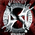 ATROCITY - CD - Willenskraft