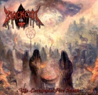 BLACKEVIL - CD - The Ceremonial Fire