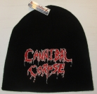 CANNIBAL CORPSE - Beanie / Wollmütze
