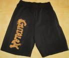 GUTALAX - Shorts