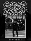 GUTTER INSTINCT -Tape MC- Obedience