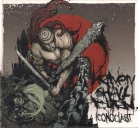 HEAVEN SHALL BURN -Digibook- Iconoclast