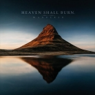 HEAVEN SHALL BURN - Mediabook 2 CD - Wanderer