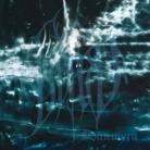 ISVIND -Digipak CD- Daumyra