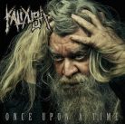 KALIYUGA (Fr) -CD- Once Upon a Time