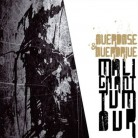 MALIGNANT TUMOUR -DIGIPAK CD- Overdose & Overdrive