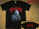 MORTICIAN - T-Shirt