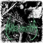 MURDER INTENTIONS - CD - Excessive Display of Human Nature (Vorbestellung)
