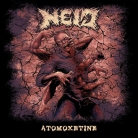 NEID -CD- Atomoxetine
