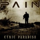 PAIN -CD- Cynic Paradise