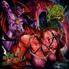 free at 50€+ orders: PORNTHEGORE - CD - The Impaling Rites of Count Dickula