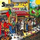 SERRABULHO - CD - Porntugal (Pre-order 15th December 2018)