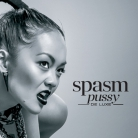 SPASM 3-CD BUNDLE -