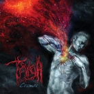 TAIGA - CD - Cosmos