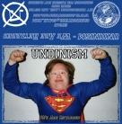 UNDINISM - Tape MC - We Are Retarded