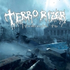 V/A: TRIBUTE TO TERRORIZER - CD - Compilation (w. Misery Index, Haemorrhage, Tu Carne...)