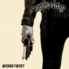 WIFEBEATER - CD - Misogynist