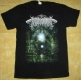 01101111011101100110111001101001 - T-Shirt size XL