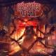 666 SHADES OF SHIT -CD- Bitchagram
