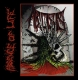 ABIOSIS - CD - Absence Of Life