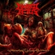 ABORTED FETUS - CD - Goresoaked Clinical Accident (re-release)