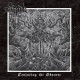 ABYTHIC - CD - Conjuring the Obscure