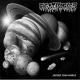 AGATHOCLES / EXTREME SMOKE 57 - split 7''EP -