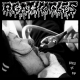 "AGATHOCLES / BEER BELLY - split 7""EP"