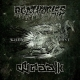 AGATHOCLES / WRAAK - split CD -
