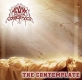 AGONY CONSCIENCE - CD - The Contemplate