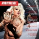 AMBIVALENCE -CD- Silicone Magic
