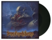 ARROGANZ / LIFELESS / OBSCURE INFINITY / RECKLESS MANSLAUGHTER - 12'' LP - Sermon Of Ungodly Dreams (Black Vinyl)
