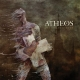 ATHEOS - CD - The Human Burden