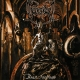 BEHEADED - CD - Beast Incarnate