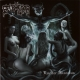 BELPHEGOR - 12'' LP - Lucifer Incestus