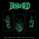 BENIGHTED - Digipak CD - Dogs Always Bite Harder Than Their Master