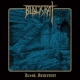 BLACKRAT - CD - Dread Reverence