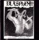BLASPHEMY - CD -  Live Ritual - Friday The 13th