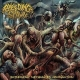BLEEDING SPAWN - CD - Pathogenic Mechanized Abomination