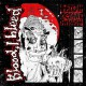 BLOOD I BLEED -CD- High Octane Thrash