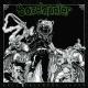 BONEHUNTER -CD- Evil Triumphs Again