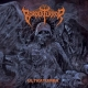 BORDER TERROR - CD - Ultratumba