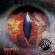 BOTTOM - CD - Psychofilia
