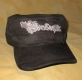 BRODEQUIN - Night Camo Army Cap