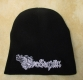 BRODEQUIN - Original Pull-On Beanie - Black