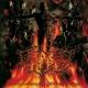 BROKEN HOPE - 12'' LP - Grotesque Blessings